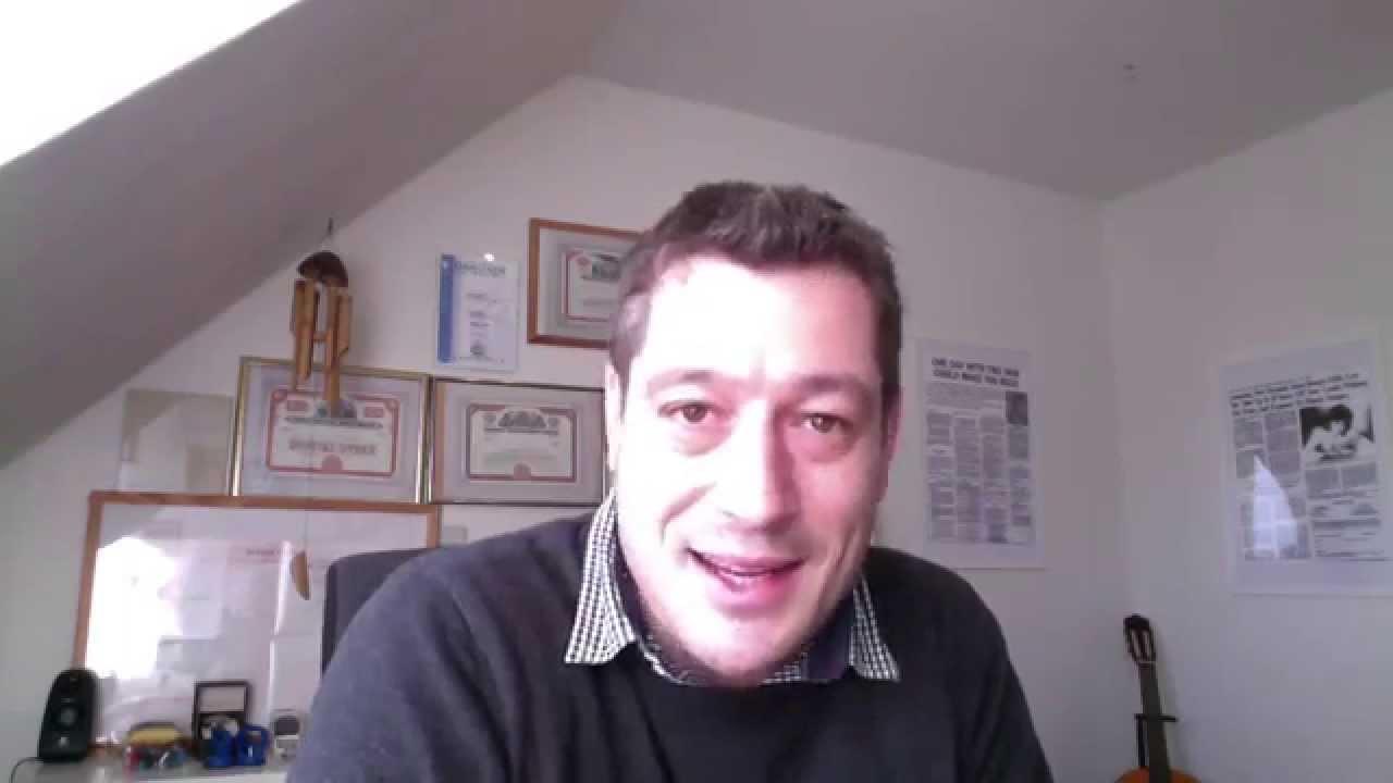 Mario Burgard Sagt