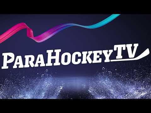 ParahockeyTV.cz