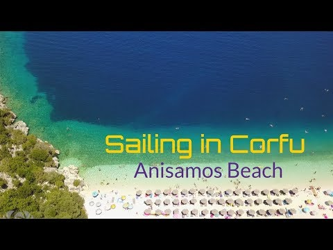 Sami marina Cephalonia, Greece |Sailing in Corfu | cruise travel | Andisamos Beach | Pilot Marina |