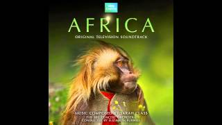 Download Africa [BBC] [OST] 02 - Rivers and Falls MP3 song and Music Video