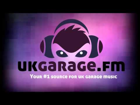 Dezz Jones feat  Mary Turner   Don't Let Me Fall Tables Turn UKG Remix   UK Garage Full Track