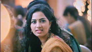 So Cute 🧡 WhatsApp Status 🔥 || Kannada New WhatsApp Status Video ||