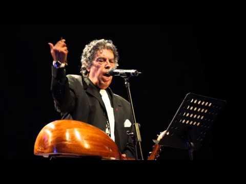 عبد الوهاب الدكالي - مشى غزالي (عود) - Abdelwahab Doukkali