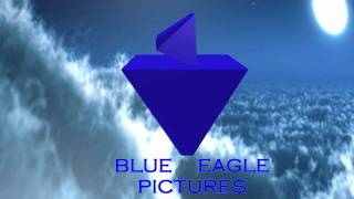 Blue Eagle Pictures