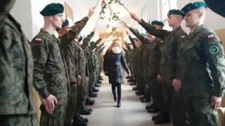 Oświadczyny CSAiU Toruń 03 - 02 - 2017