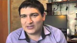 Кейс: 150000 рублей в месяц на РСЯ - без вложений