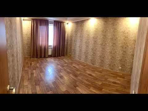 Продам дом по адресу: Октябрьский р-н, 4 проезд Мозжухина.