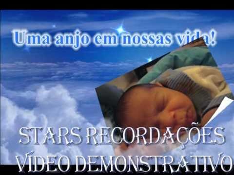 Retrospectiva Pedro Henrique - 1 Aninho