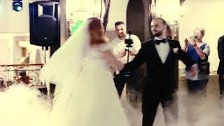 Wedding Dance Calum Scott Leona Lewis You Are The Reason Denis Adrian