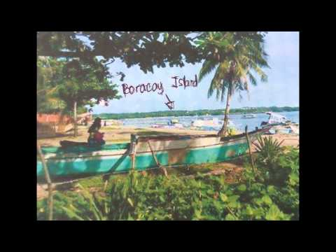 Beachfront Property in Caticlan,Malay Aklan