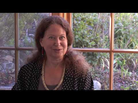 Lewis Center for the Arts Alumni POV: Jane Hirshfield '73