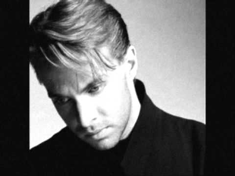 Johnny Hates Jazz-What Other Reason1988