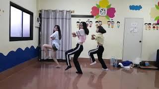 BLACKPINK - 'DDU-DU DDU-DU (뚜두뚜두)'Dance cover (Short Ver) Full video Coming soonnnn