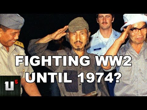 5 Soldiers Who Refused To Surrender
