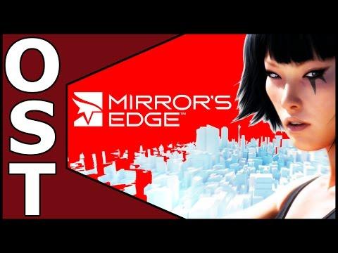 Mirror s edge ost complete original soundtrack