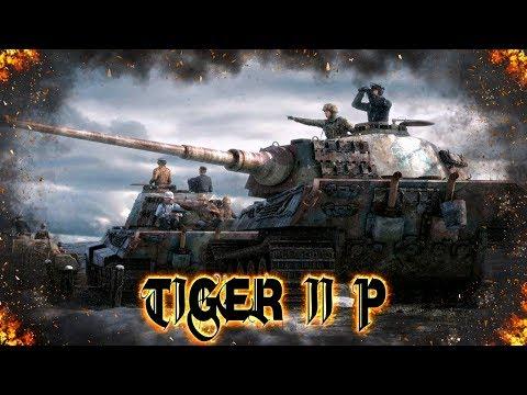 War Thunder :