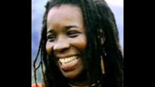 Rita Marley   One Draw   YouTube