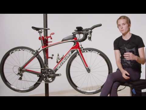 Shop Talk: Behind the Specialized Alias