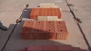 видео Выбираем строительный материал для строительства загородного дома