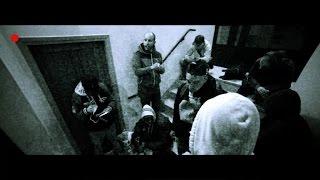 Le Gouffre - Drogue Sonore Remix (Prod Char)