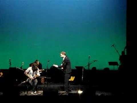 Davy Spillane - Sea Of Dreams