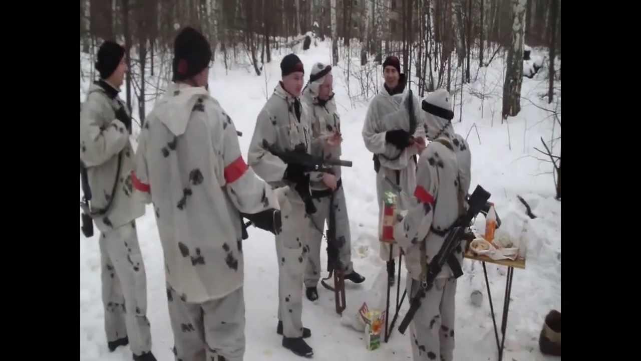 Домофонд недвижимость ульяновск пентхаус