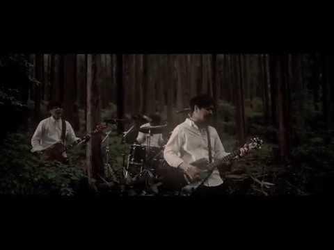 HAWAIIAN6 / Wisdom Tree 【MV】