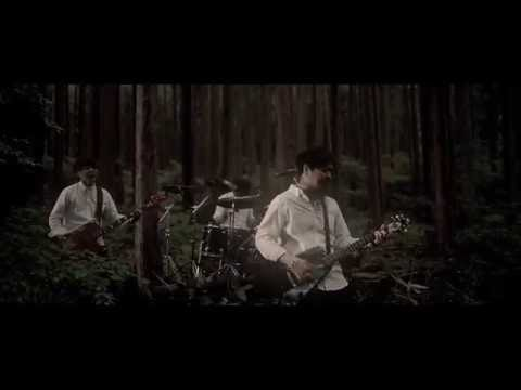 HAWAIIAN6 / Wisdom Tree 【MV】