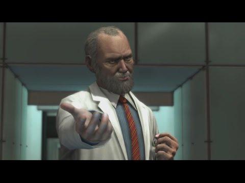 Assassin's Creed III: