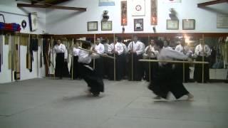KUMI BO 25-08-2012