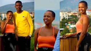 NTARUKUNDO Rukibaho😱yamuteye IPOTO//Basanze Bariganye...Twumiwe Nibintu Bavuze