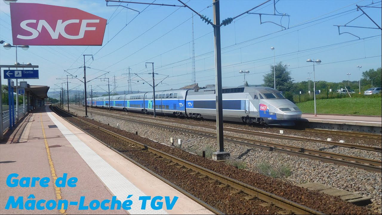 tgv m con loch tgv d crochage de 2 tgv funnydog tv. Black Bedroom Furniture Sets. Home Design Ideas