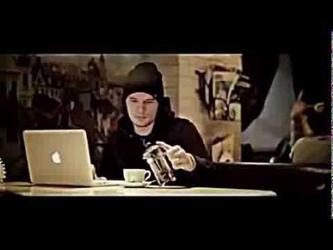БАСТА   ЖИЗНЬ КАСТИНГ (official video)