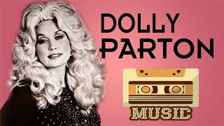 Dolly Parton Greatest Hits Playlist -  Dolly Parton  Best Songs Country Hits