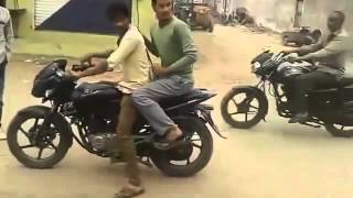 Funny Videos Compilation 2015   WhatsApp Videos  Funny Indian Videos   Vine Compilation Part 23