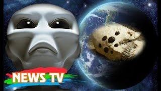 Sự biến mất bí ẩn của 5 hộp sọ kinh dị nhất trong lịch sử