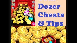 COIN DOZER - HOW TO GET UNLIMITED COIN HACK/CHEAT