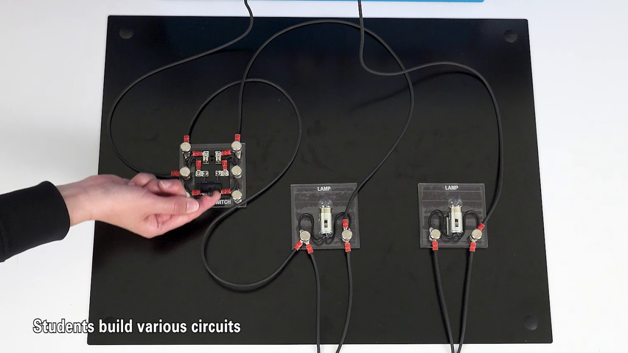 How To Add A Circuit To An Electrical Panel Pro Construction Guide