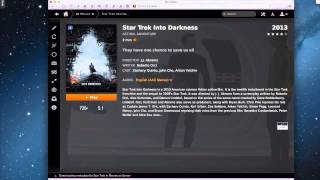 Plex Media Server Part 2: Editing Metadata