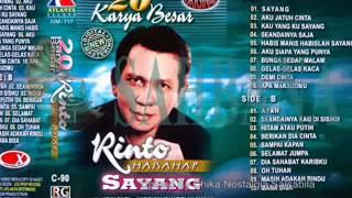 Rinto Harahap   Mama | Tembang Kenangan | Lagu Lawas Nostalgia