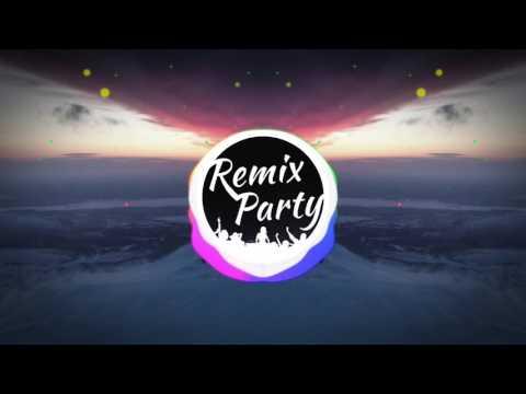 Marshmello & Slushii - Want U 2 (VIP Remix)