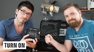 Red Raven: Lohnt sich das 17.000-Euro-Kit von Apple? – TURN ON Tech