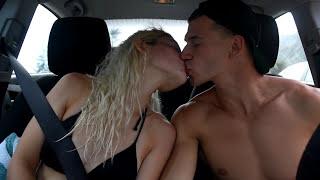 Honeymoon in Hawaii | LEXLEY