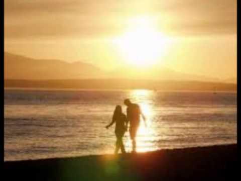 Amor de verano - 2 9