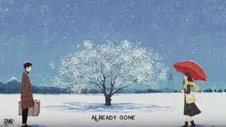 Sleeping At Last - Already Gone (Lyrics) مترجمة