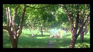 Kaadhal Rojavae HD Song