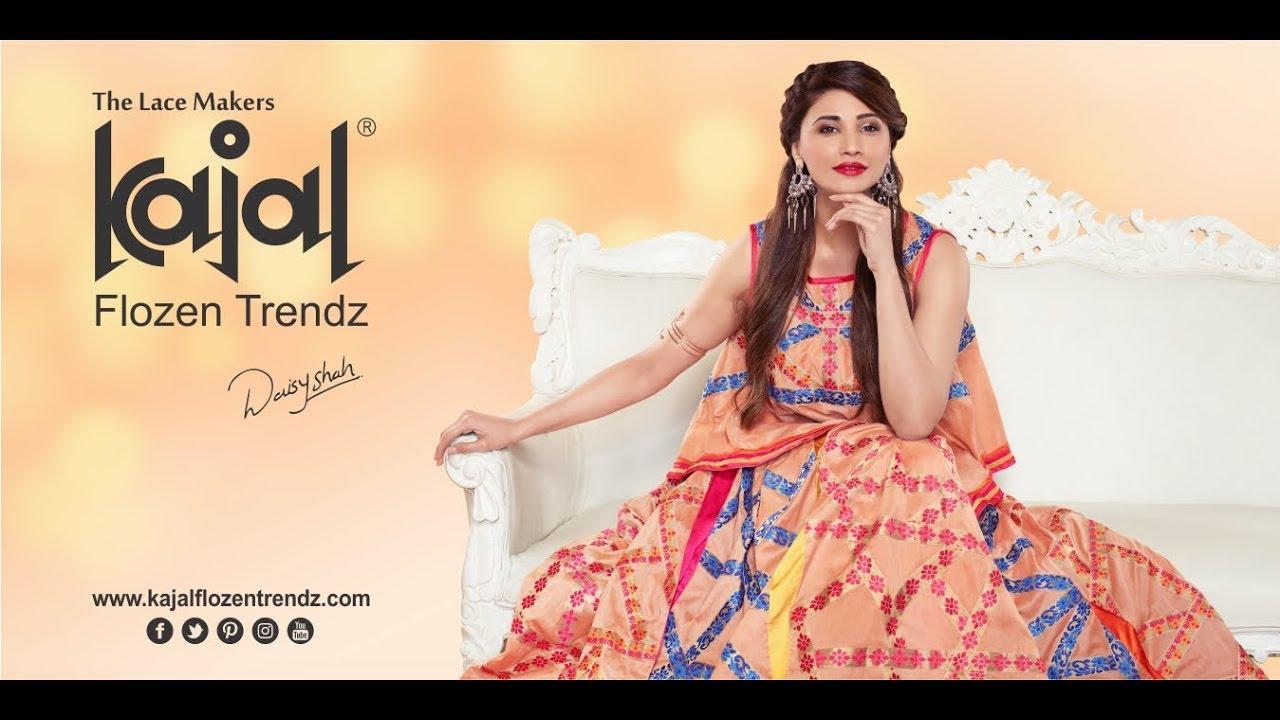 146e8b7bce Grab Fancy Lace Borders, Saree Borders Manufacturer, Supplier & Wholesaler  Surat India - Daisy Shah