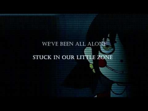 【Kaai Yuki】 Five Nights At Freddy's Song 【Vocaloid Cover】