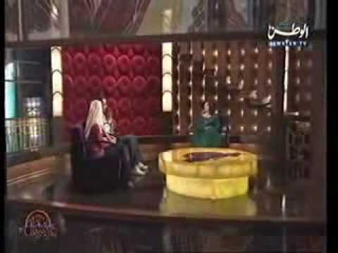 Me and Mommy on Al Watan TV