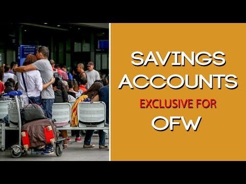 Divorce & Credit Tips Part 1 from YouTube · Duration:  5 minutes 3 seconds
